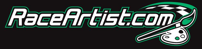 raceartist logo